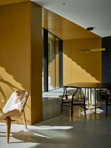 coffey-architect_craft-house_59