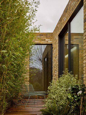Coffey-Architects_Hidden-House_London10