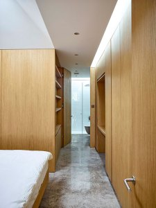 Coffey-Architects_Hidden-House_London6