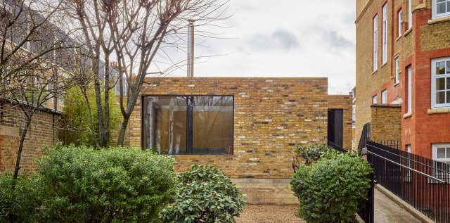 Coffey-Architects_Hidden-House_London_Top-Image