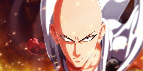 one-punch-man-edition-collector-fr-wallpaper