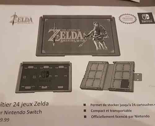 hori-switch-2