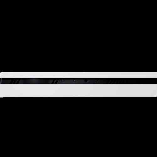 white-ps4-slim-3