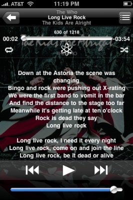 long-live-rock-iphone