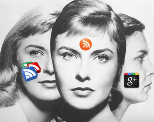 three-faces-google
