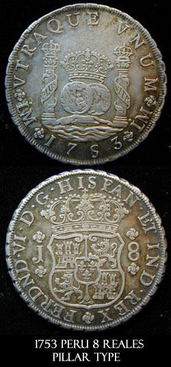 1753-peru-8-reales-pillar-type