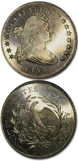 1795BU$-PP