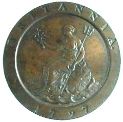 1797-great-britain-2-pence
