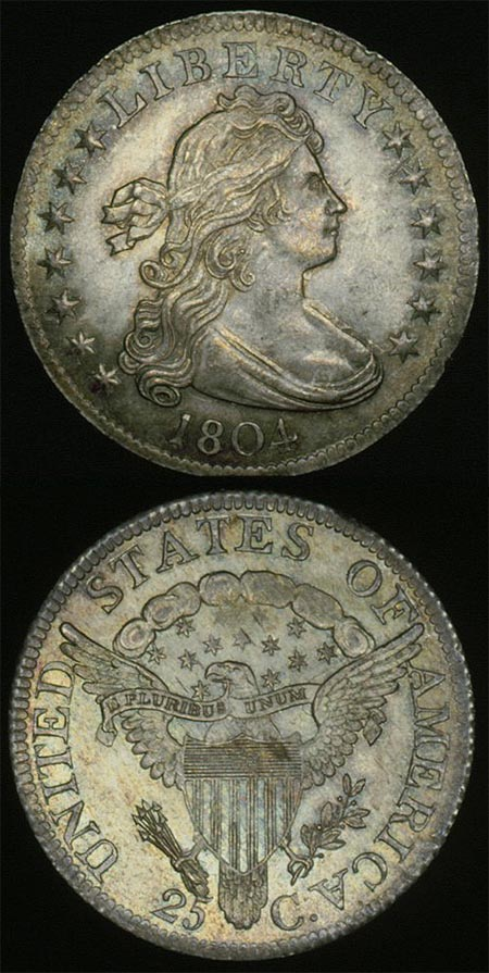 1804-draped-bust-quarter-ex-hayes