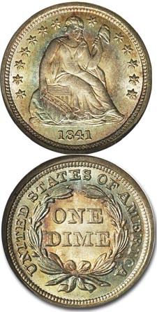 1841STD-PP