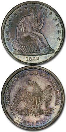 1842STH