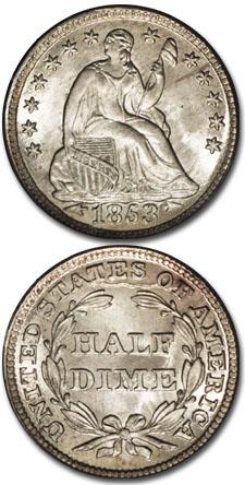 1853SHD-PP