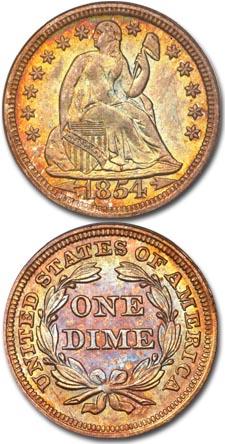 1854STD-PP