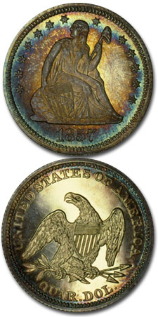 1857-seated-quarter-dollar