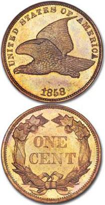 1858-Flying-Eagle-Cent-210
