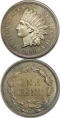 1859-indian-head-copper-nickel-cent