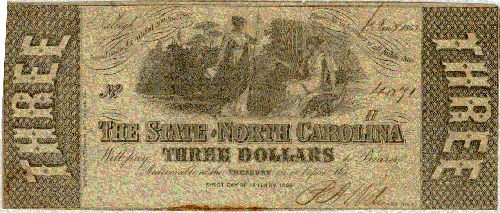 1863-north-carolina-3-dollar-bill