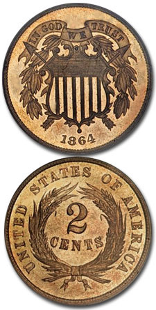 18642CP-PP