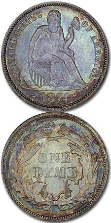 1874STD