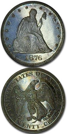 187620c