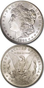 1882cc-morgan-dollar