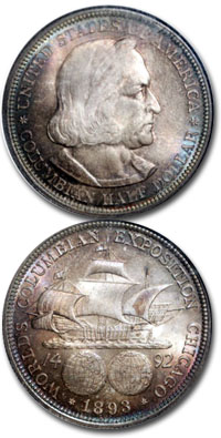 1893-columbian-comemmorative-half-dollar