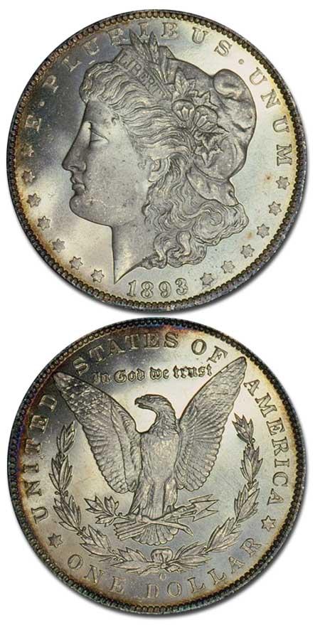 1893o-morgan-dollar