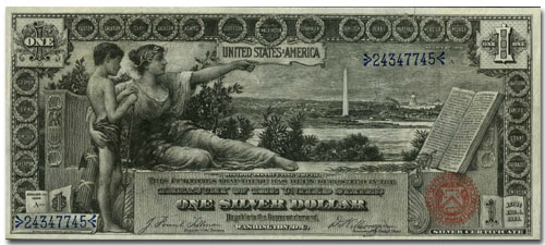 1896-educational-one-dollar-silver-certificate