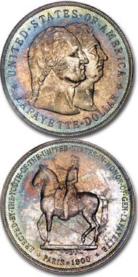 1900-lafayette-commemorative-dollar