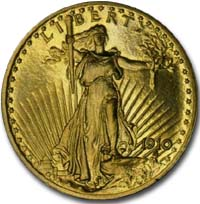 1910-Saint-Gaudens-20-Dollar-Gold-Piece-Matte-Proof
