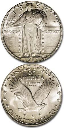 1917S-Standing-Liberty-Quarter