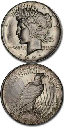 1921PC$-PP