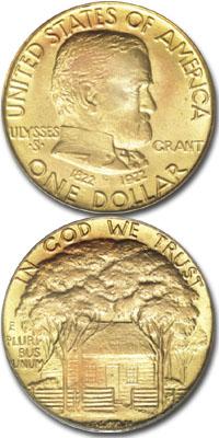 1922-grant-memorial-gold-dollar