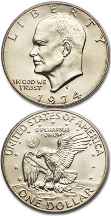 1974sEI$-PP