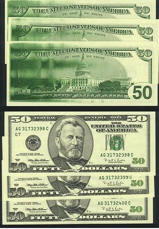 1996$50InkSmearGroup