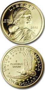 2001-sacagewea-dollar