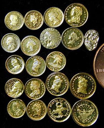 miniature-us-gold-pieces