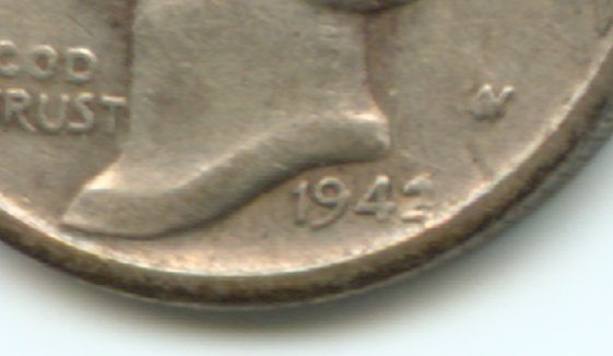 not-a-42-over-1-dime