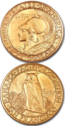 panama-pacific-exposition-commemorative-gold-50-dollars