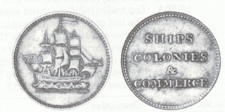 ships-colonies-commerce-token