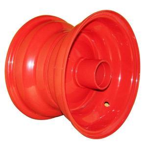 mâm bánh xe 400-8-1M