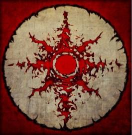 Final Crimson Sun 1