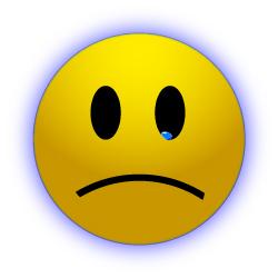 sad-face-1