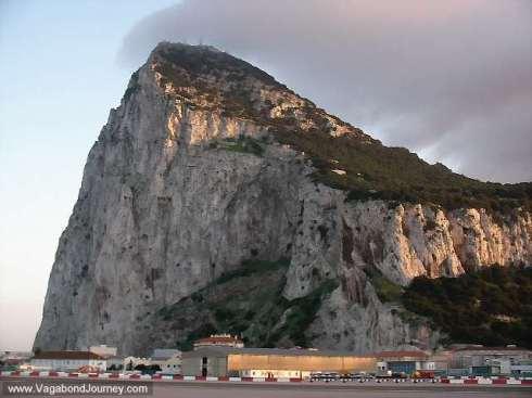 08-1849-rock-of-gibraltar