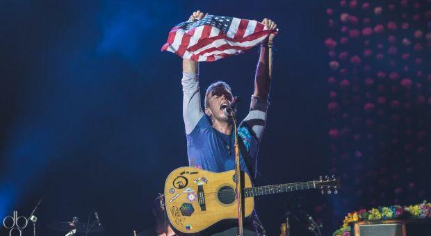 [Trasa] Podsumowanie koncertów w USA (16.07 – 30.07)