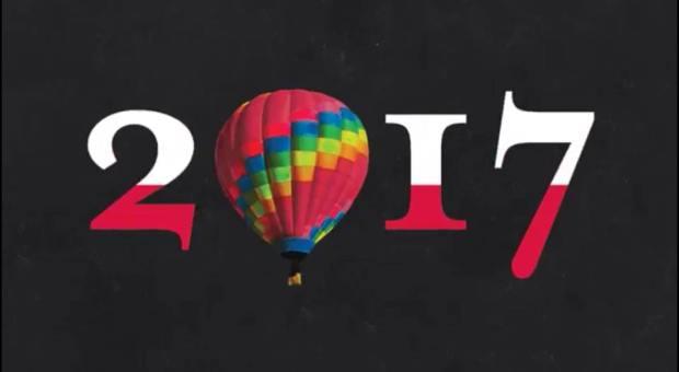 Coldplay zagra w Polsce ! Wiemy gdzie i kiedy !?