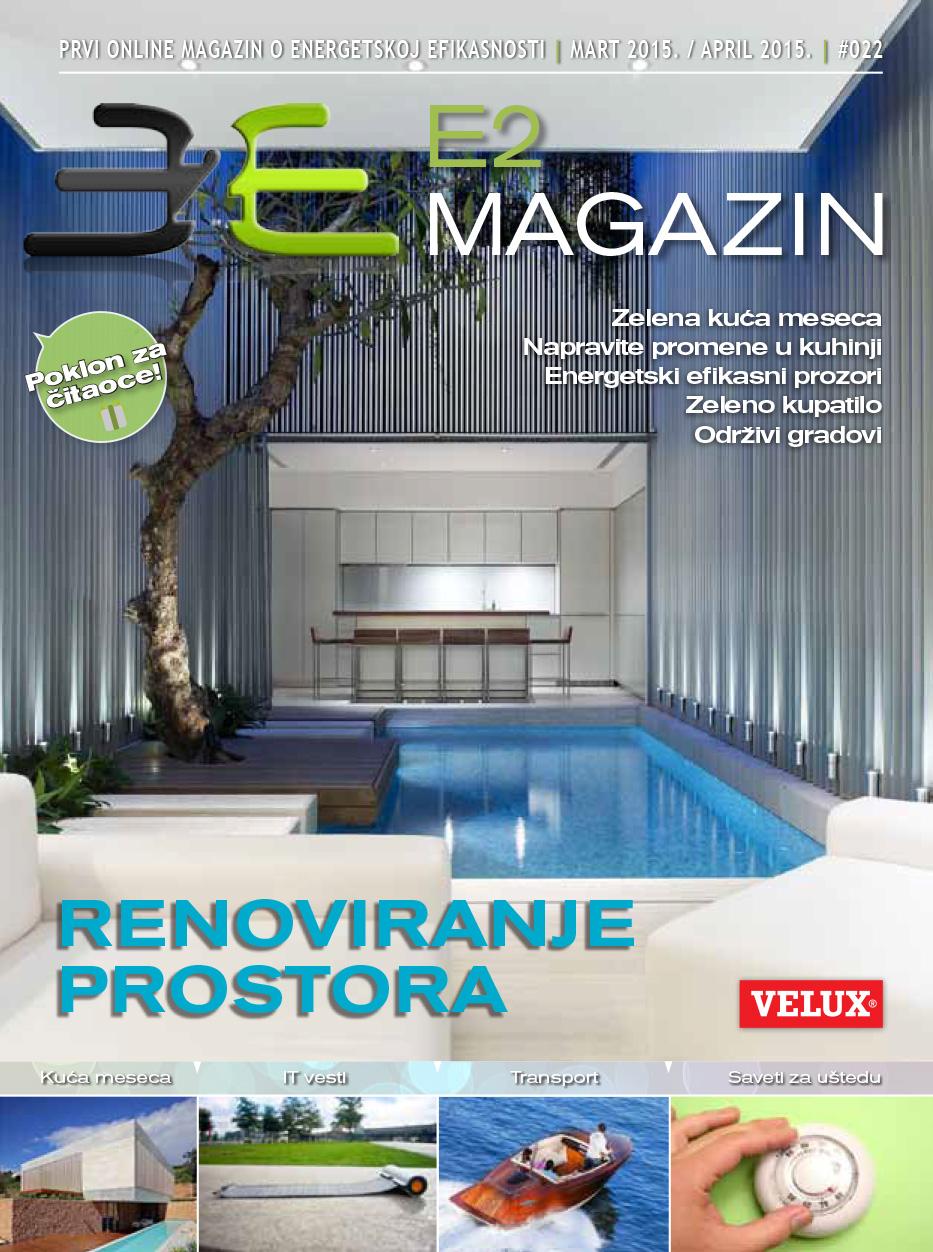 E2_magazin_naslovna
