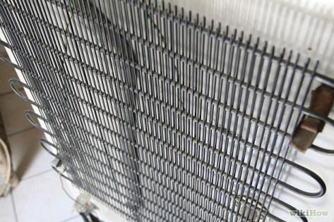 629px-Clean-Refrigerator-Coils-Intro
