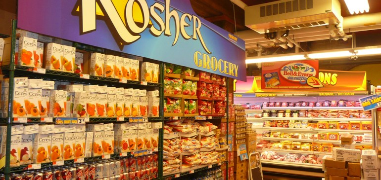 Cold Chain Quickie #18 – India's Grocery Market To Become The Second Largest In The World