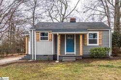 Small Of Open Houses This Weekend